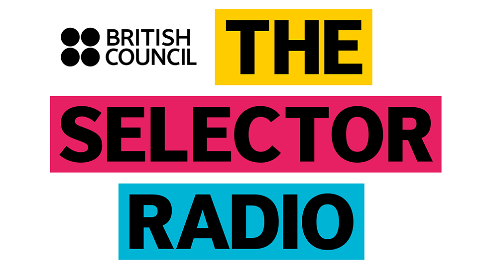 About Selector Radio Link