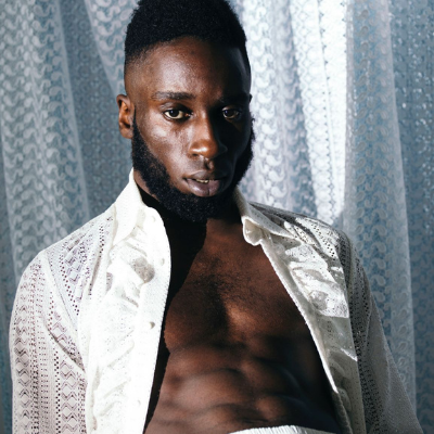 Kojey Radical features in Jamz Supernova's pick of Black British artists to watch right now