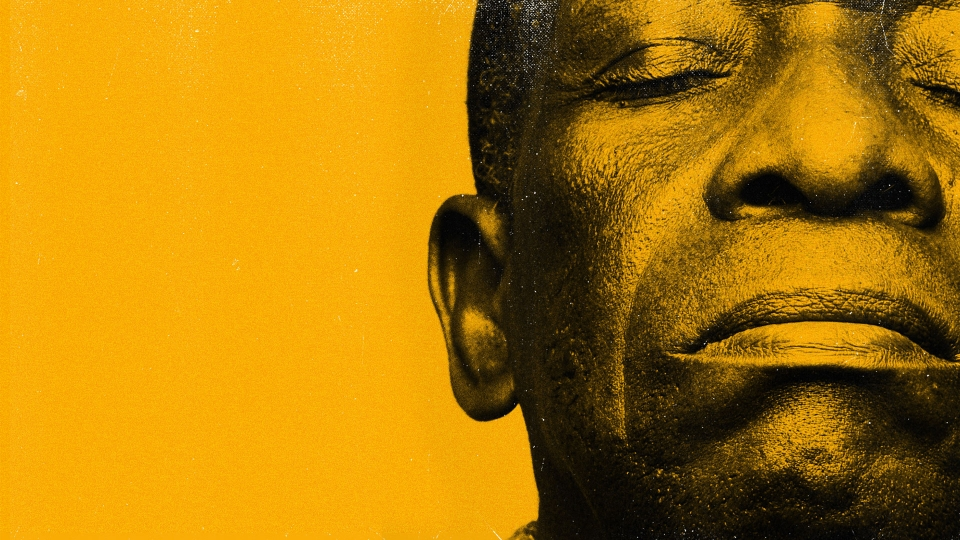 Gateways Nigeria with Tony Allen: Afrobeat to Afrobeats