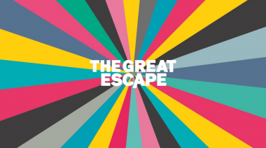 Thumbnail image for The Great Escape 2021