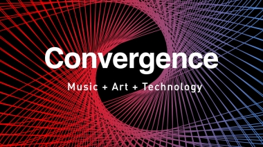 Thumbnail image for Convergence 2018