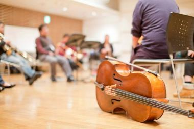 Thumbnail image for UK-Japan Music Education Programme