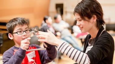 Thumbnail image for UK-JAPAN Education Workshops 2015